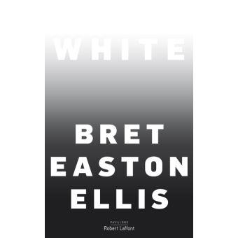 White-Breat-Easton-Ellis-Charonbellis