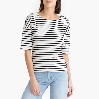 T-shirt-Black-Pearl-Sessun-Charonbellis