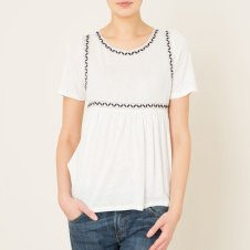 T-shirt-Telma-Pablo-Charonbellis