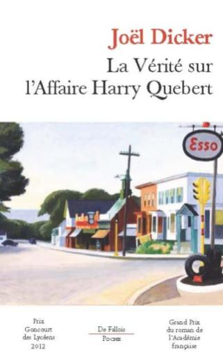 La-verite-sur-l-affaire-Harry-Quebert