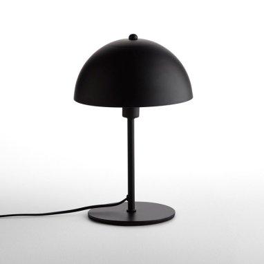 Lampe-a-poser-CAPI-La-redoute-Interieurs-Charonbellis