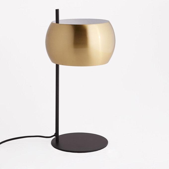Lampe-a-poser-Elori-La-Redoute-Interieurs-Charonbellis