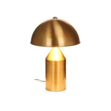 Lampe-de-table-Fungo-Arte-Espina-Charonbellis
