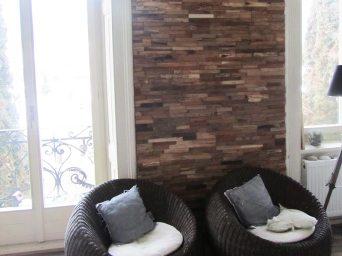 murs-parements-bois