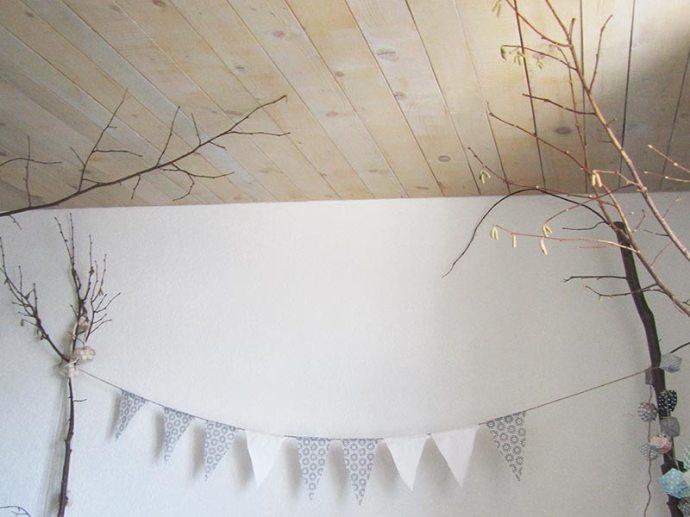plafond-tendance