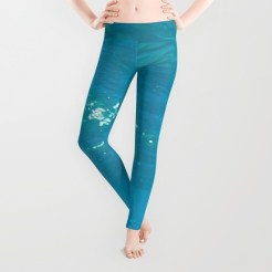 dreaming-in-blue-lc2-leggings