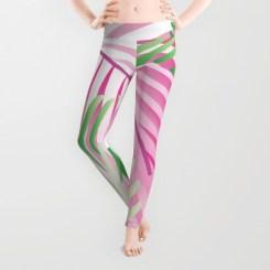 pink-palms-d23-leggings