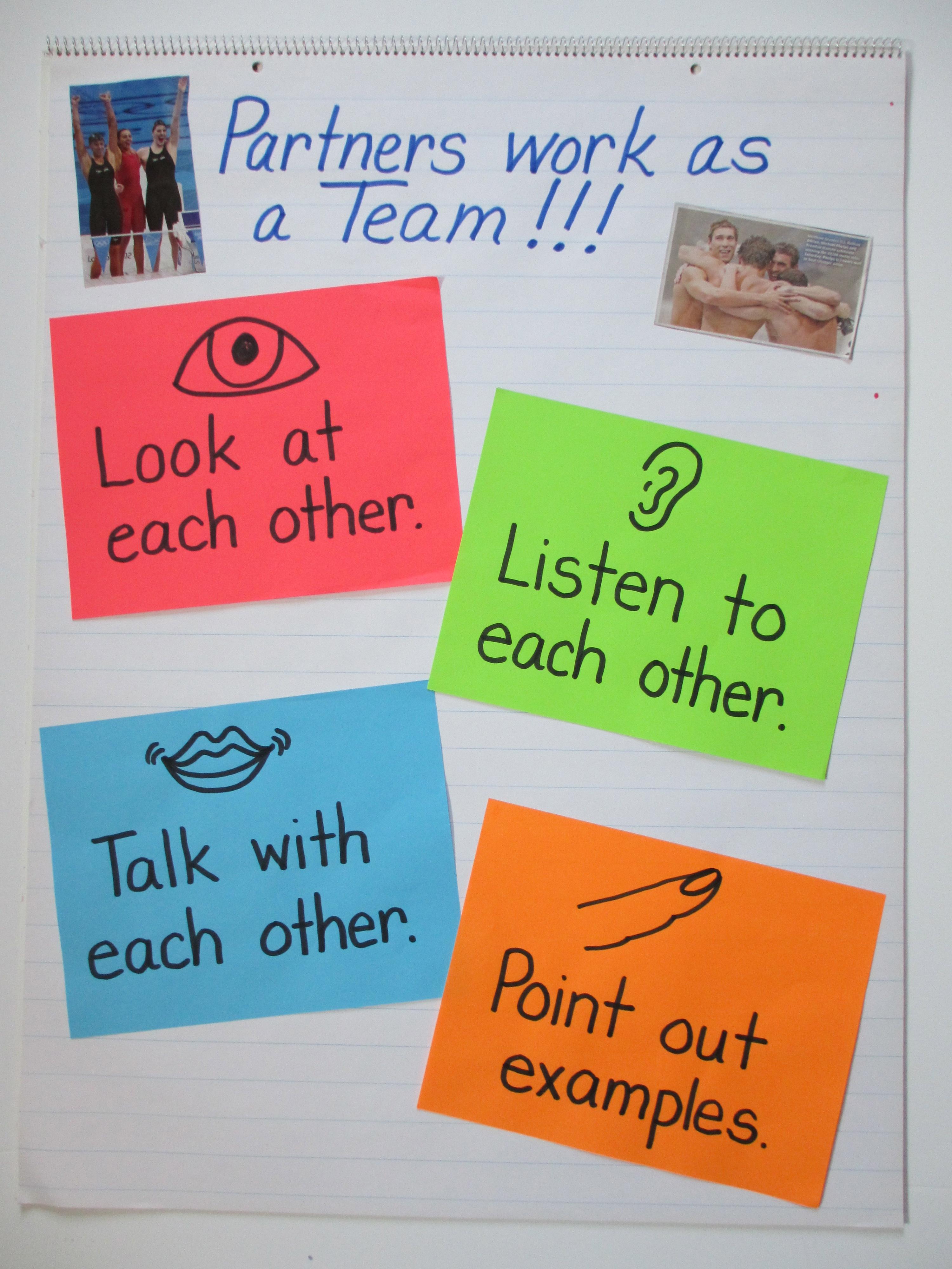 Olympics Theme Kindergarten Worksheet