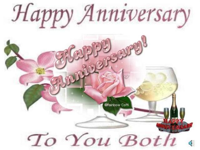 Anniversary 10