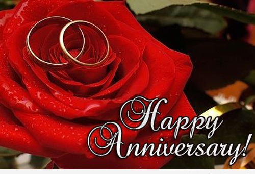 happy anniversary songs for couples
