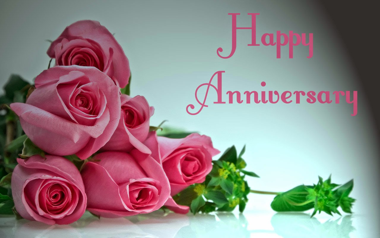 I wedding anniversary wishes invitationjpg
