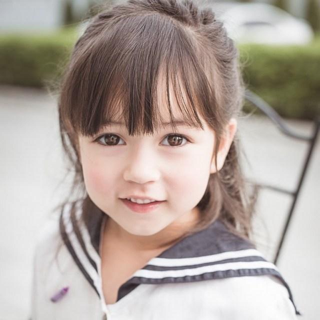 Asian names