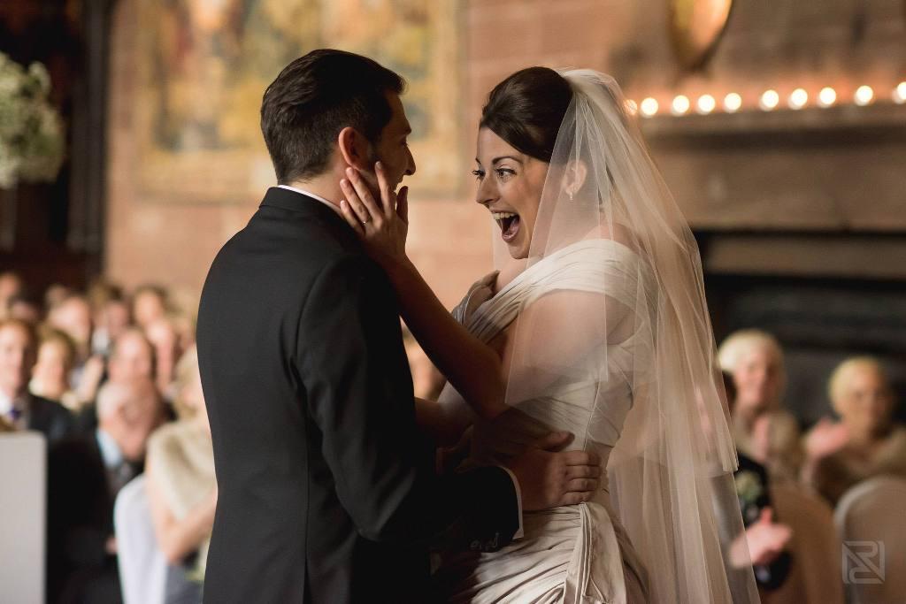 100+ Best Wedding Congratulations Messages