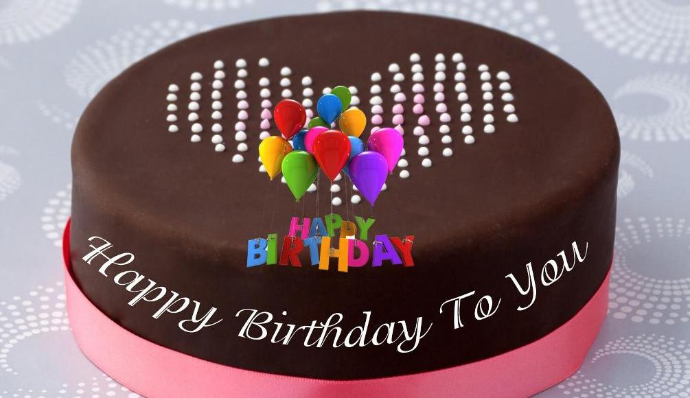 Funny Happy Birthday Quotes Most Hilarious
