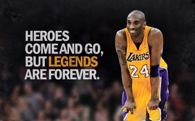 best basketball sayings