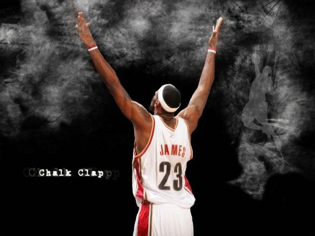 Catchy Basketball Sayings 3