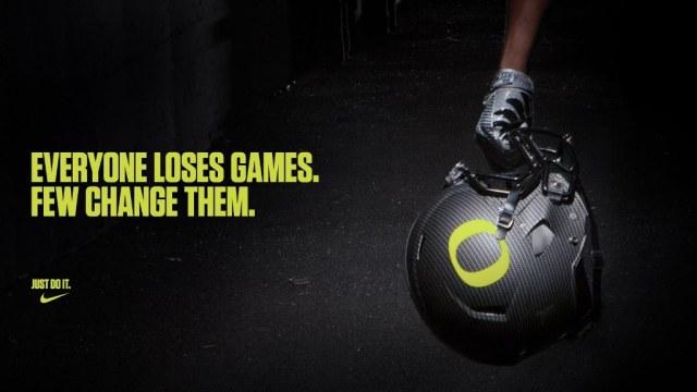 Football Sayings 1