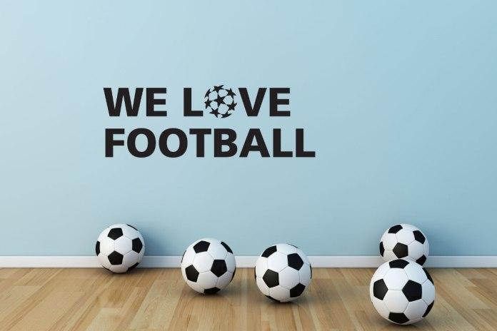 Football Sayings 3