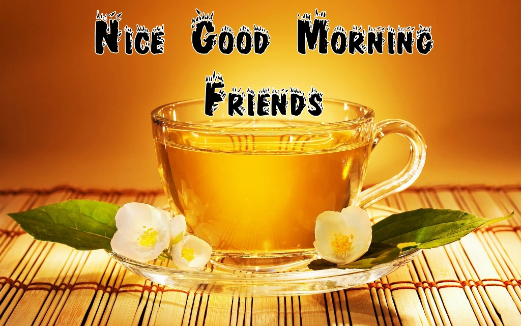 150 Good Morning Text Messages For Friends Family Him And Her