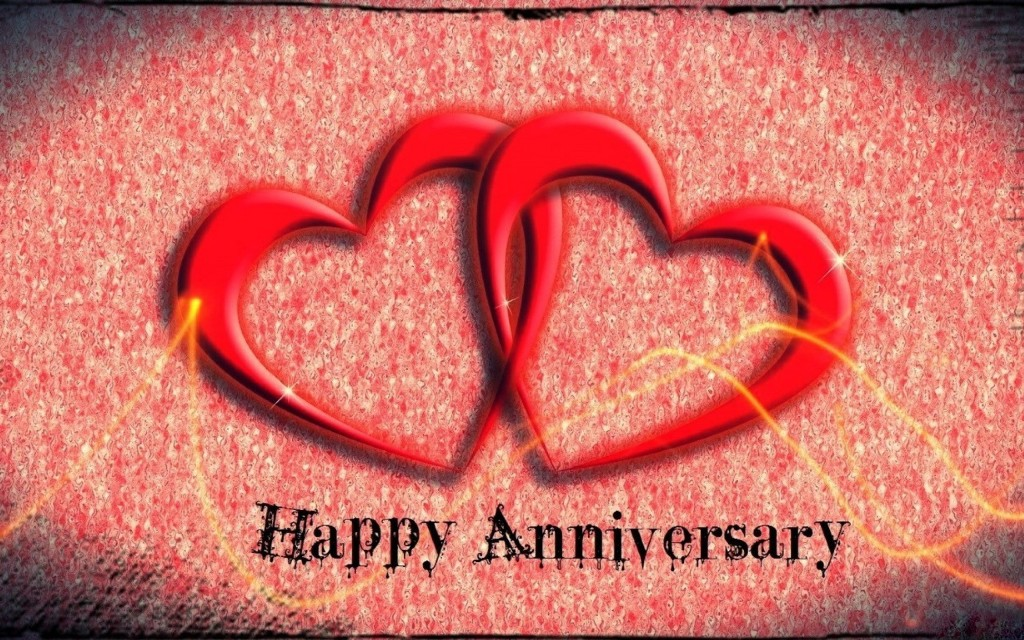 Pictures of romantic couples dating anniversary meme