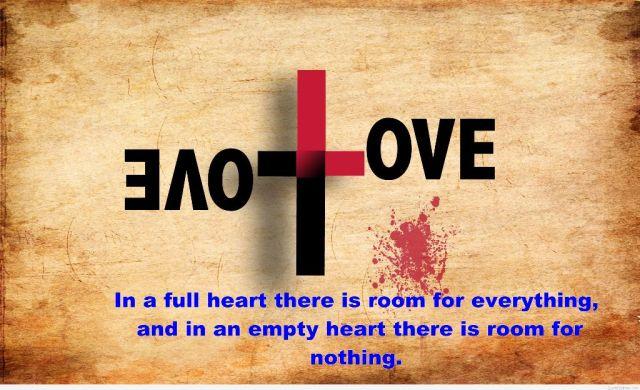 best Love Sayings 4
