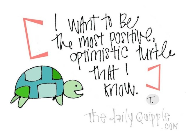 Optimistic Quotes To Keep You Going 6