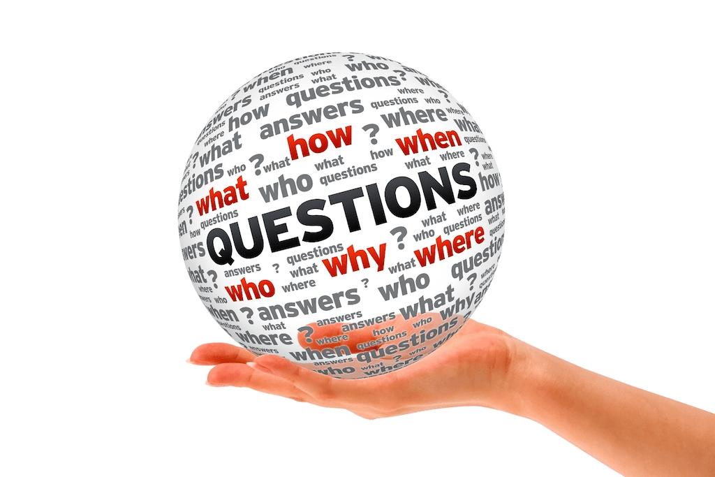 Trvia Questions 12