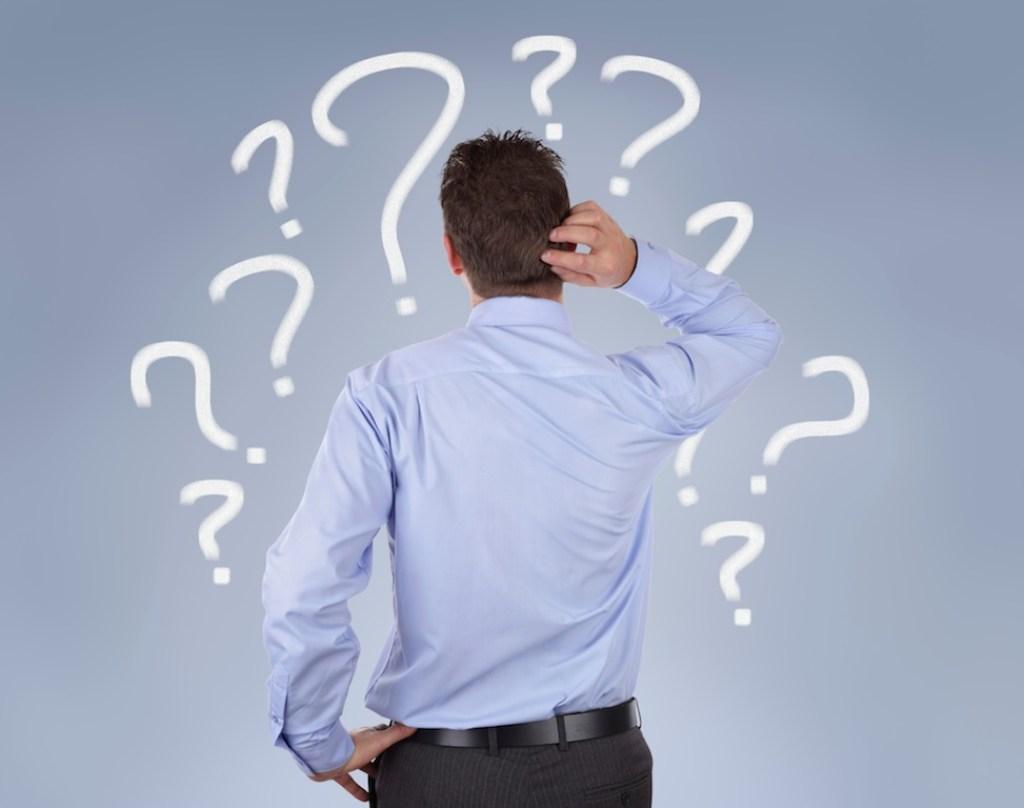 Trvia Questions 14