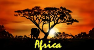Sweet African Names And Their Meanings