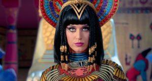 Egyptian names