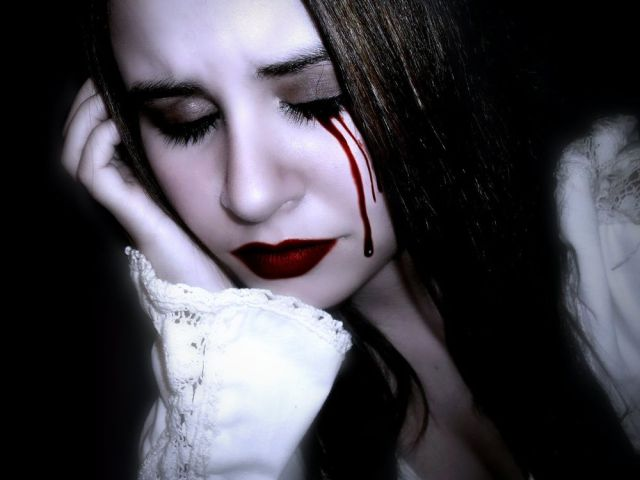 Emotional abuse