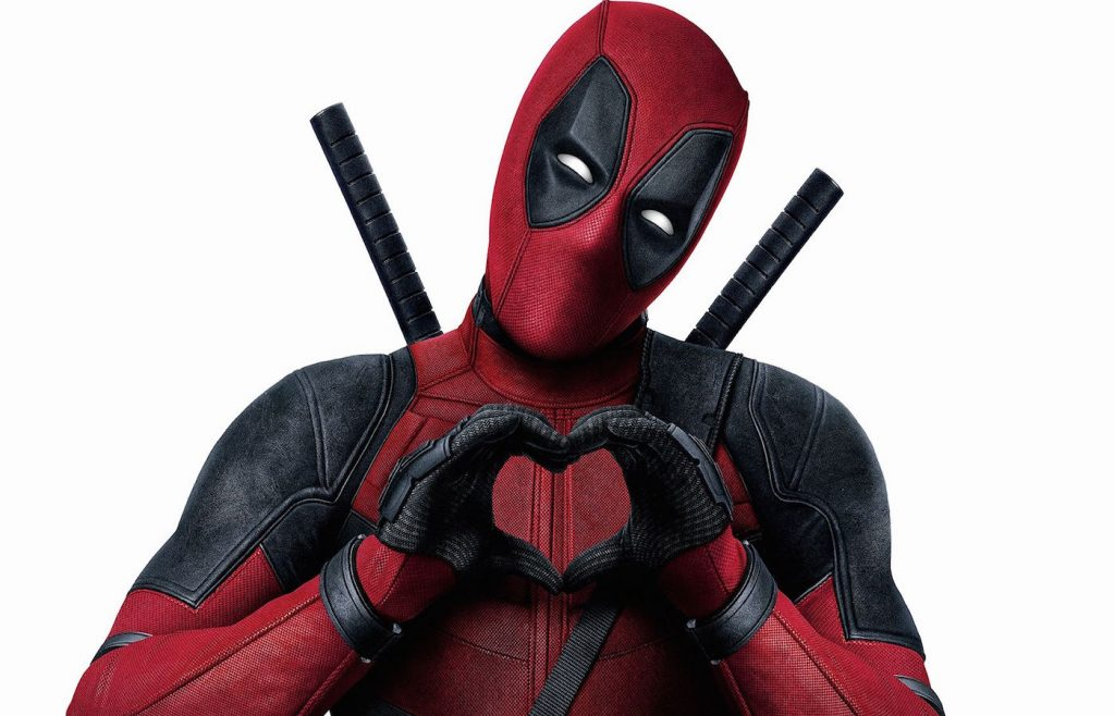Image of: Relate 40 Best Deadpool Quotes Chartcons 40 Best Deadpool Quotes Hilarious Funniest Movie Deadpool Quotes