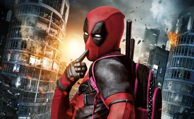 40 Best Deadpool Quotes: Hilarious, Funniest Movie Deadpool