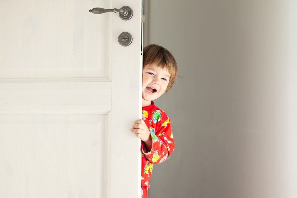 knock knock jokes for kids 1