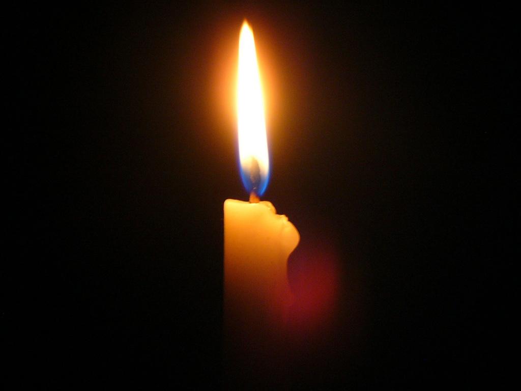 100 Words Of Sympathy Message For Condolences