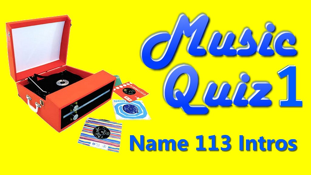 Music Trivia Questions And Answers1