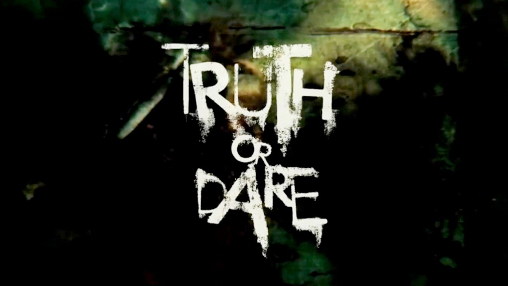 100 Truth Or Dare Questions For Teens