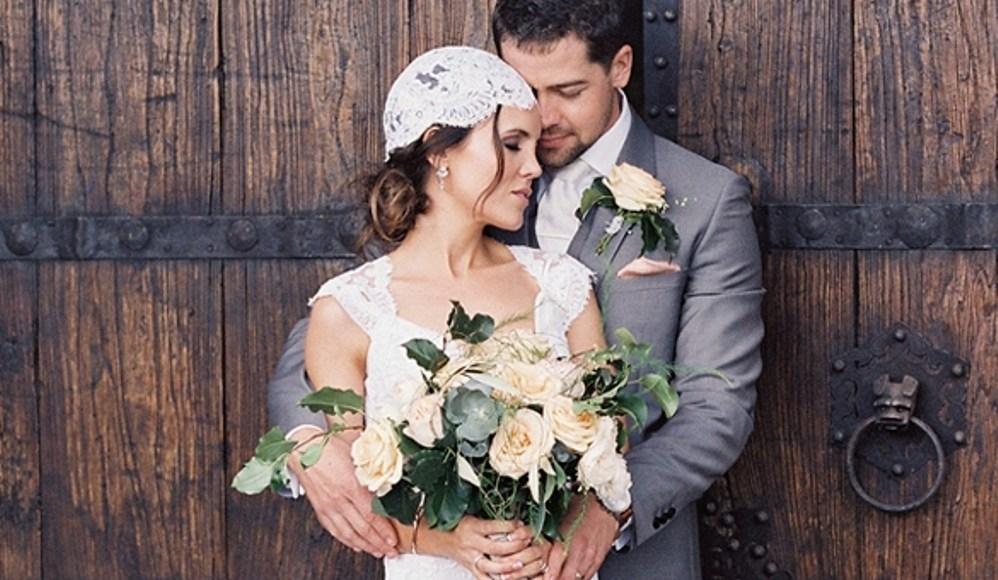 100 wedding sayings junglespirit Gallery