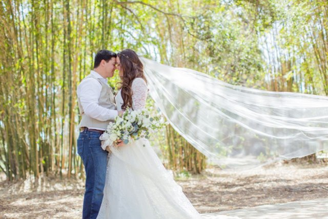 wedding sayings 4