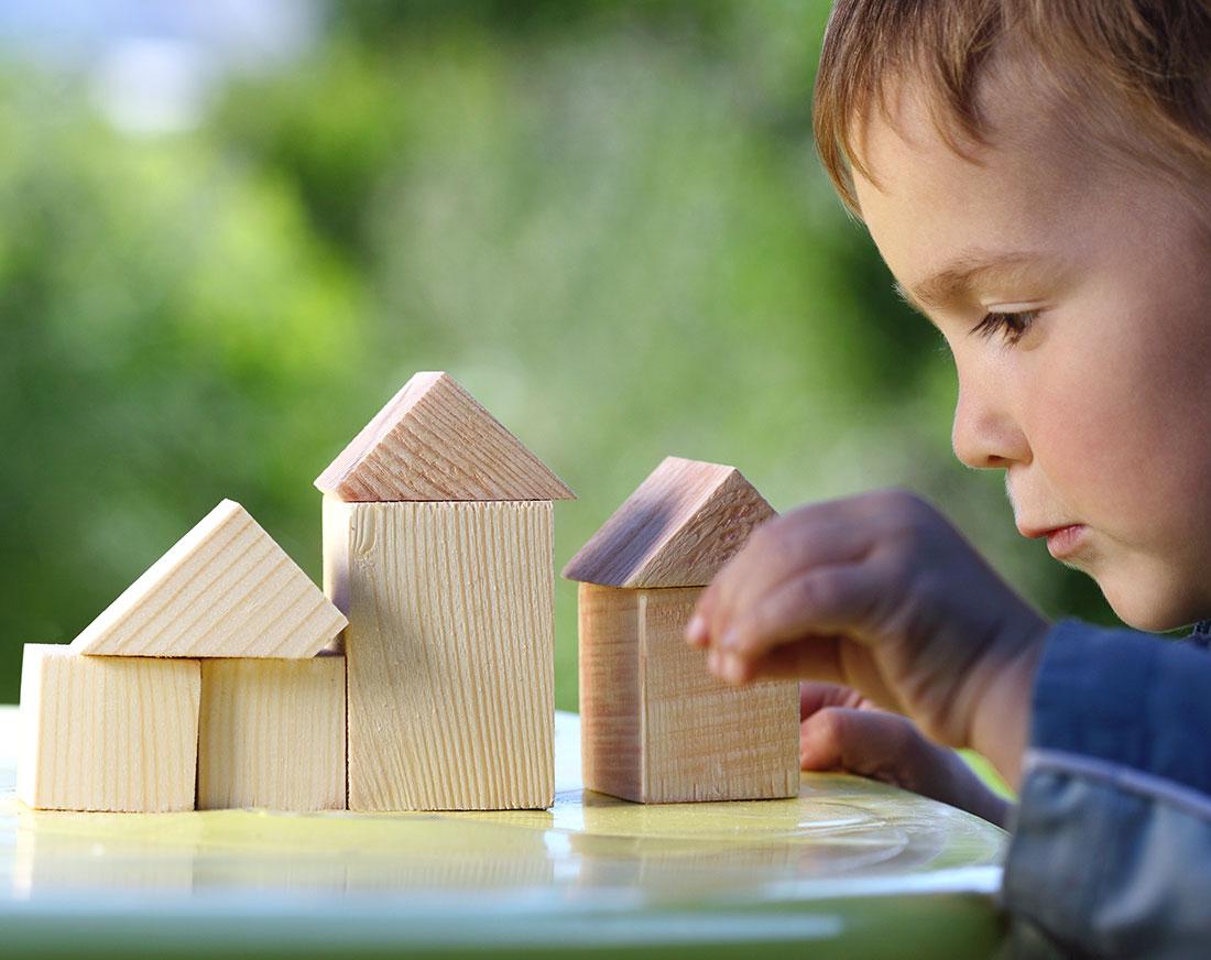 ceo-build-kid
