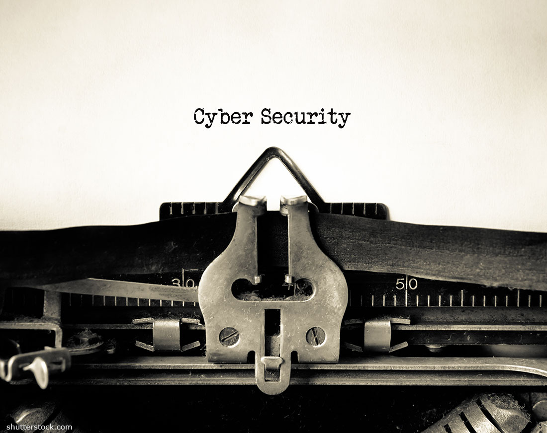 typewriter-cyber-security-conten