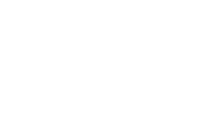 Charter Projects' white logo