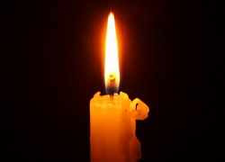 Молодой Фронт: Зажжем свет надежды!