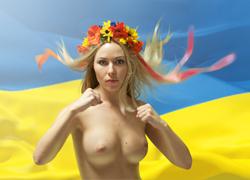 FEMENология