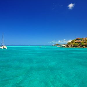 Necker Island,BVI, Photo by: kansasphoto (source: Flickr)