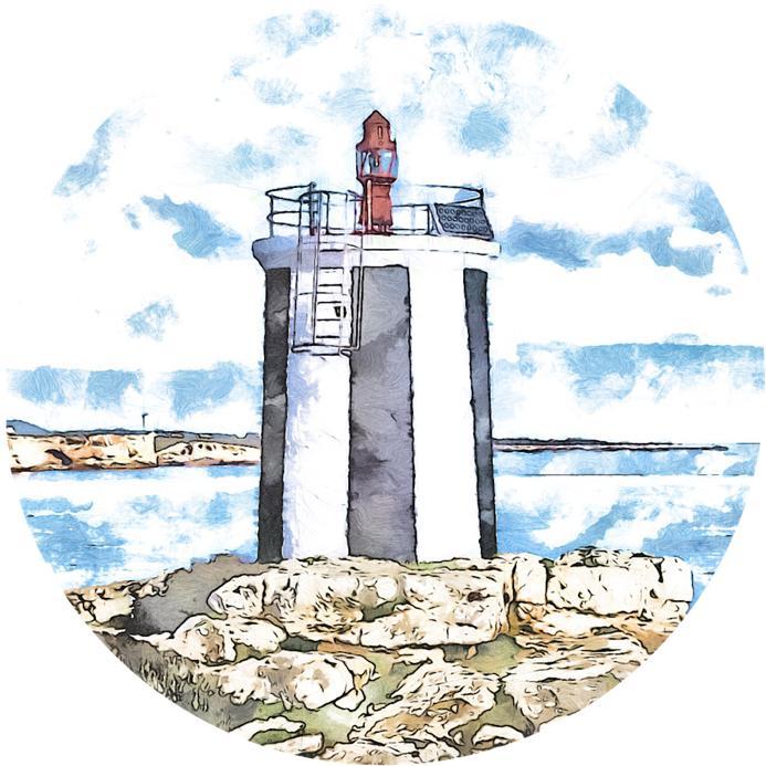 favicon-charter-portocristo