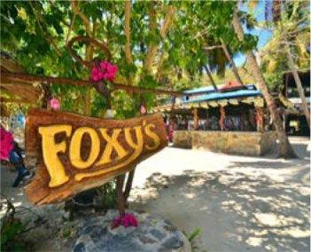 caribbean-foxys