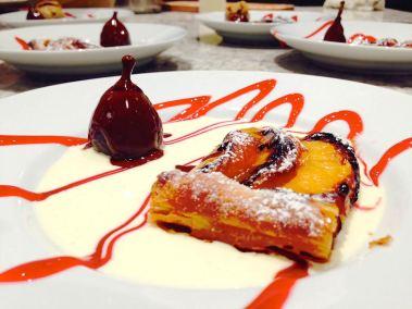 dessert2-CC