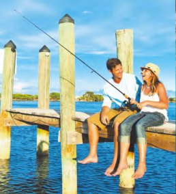florida-ACTIVITY-fishing