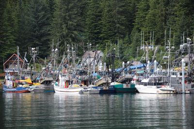 new-england-lobster-boats-